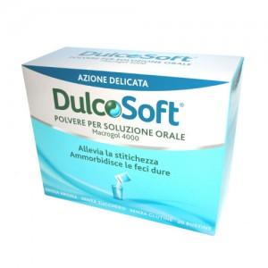 farmacia_delogu_sassari_dulcosoft