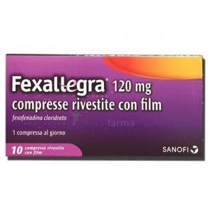 farmacia_delogu_sassari_fexallegra
