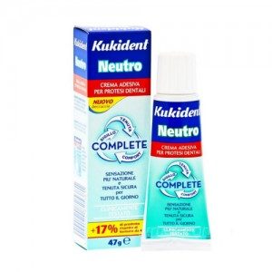 farmacia_delogu_sassari_kukident_promo