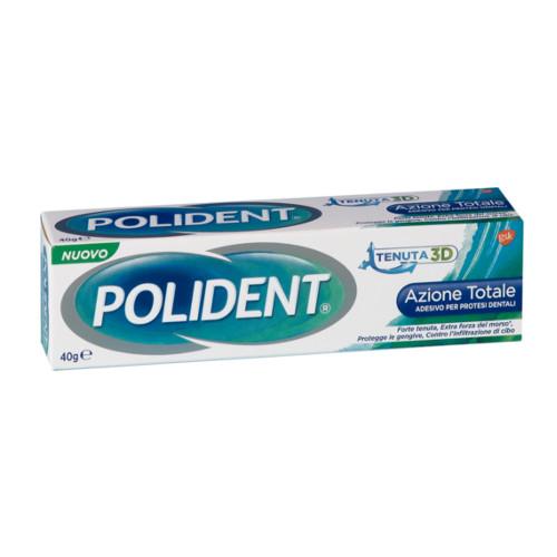 farmacia_delogu_sassari_polident_azione_totale_promozione