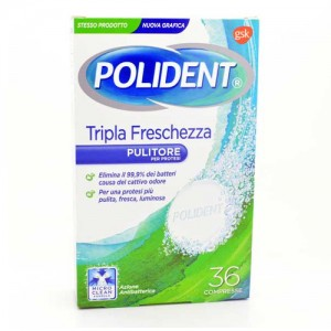 farmacia_delogu_sassari_polident_tripla_freschezza