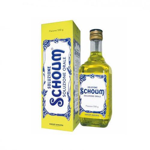 farmacia_delogu_sassari_schoum