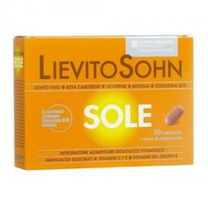 lievito-sohn-sole-farmacia-delogu-sassari