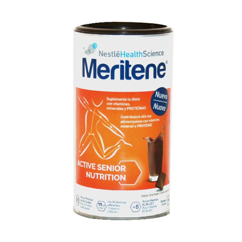 meritene_polvere-farmacia-delogu-sassari