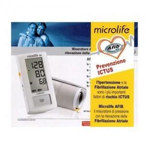 microlife_misuratore_pressione-farmacia-delogu-sassari