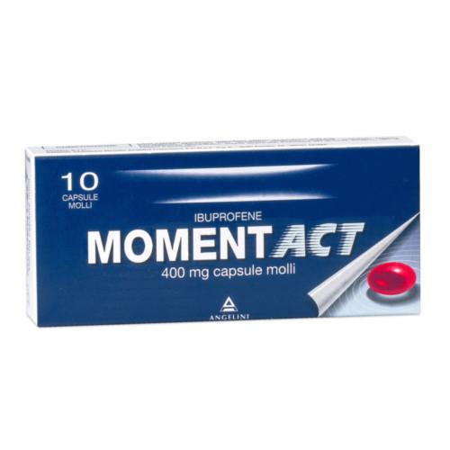 momentact_-farmacia-delogu-sassari