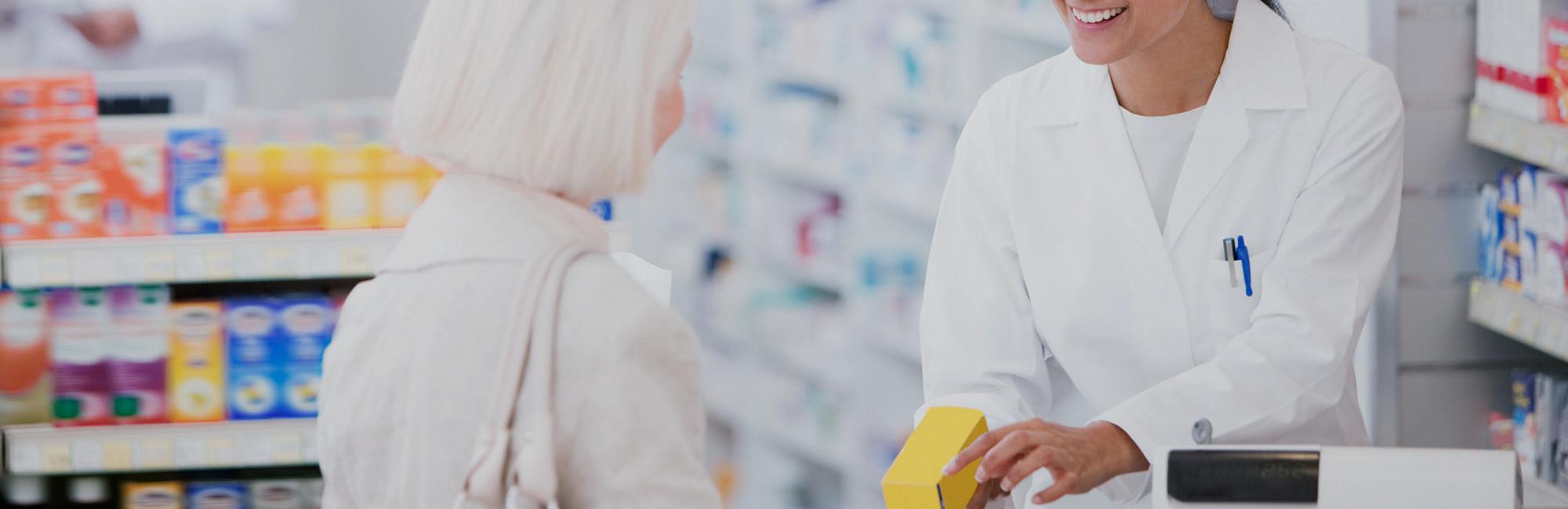 prodotti_farmacia_delogu_header