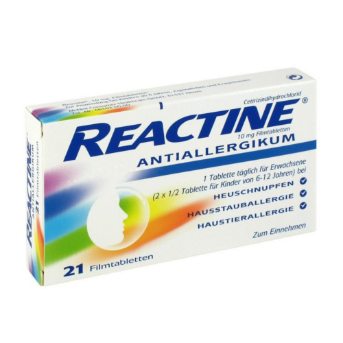 reactine-farmacia-delogu-sassari