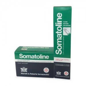 somatoline-bustine-offerta-farmacia-delogu-sassari