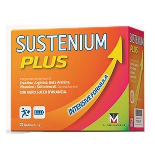 sostenium-plus-farmacia-delogu-sassari