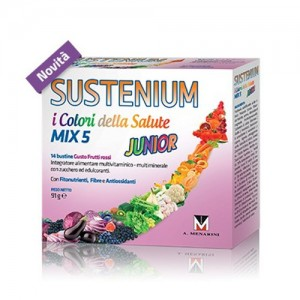 spstenium-clori-salute-farmacia-delogu-sassari