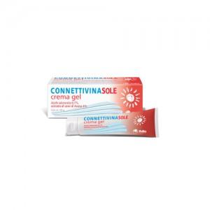 connettivina-sole-gel-offerta-farmacia-delogu-sassari