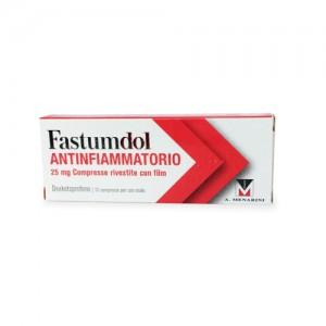 fastumdol-gel-offerta-farmacia-delogu-sassari