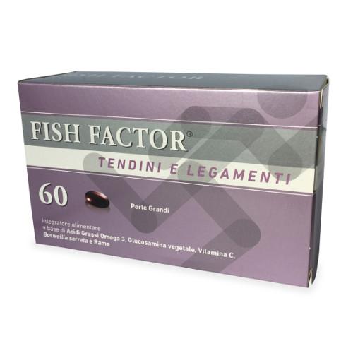 fish-factor-integratore-offerta-farmacia-delogu-sassari