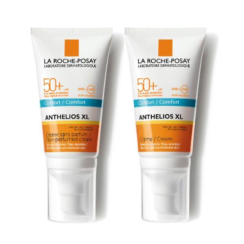 la-roche-posay-anthelios-offerta-farmacia-delogu-sassari