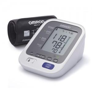 misuratore-pressione-m6-dia-offerta-farmacia-delogu-sassari