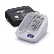 misuratore-pressione-omron-m3-offerta-farmacia-delogu-sassari