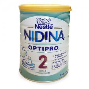 nidina-optipro-offerta-farmacia-delogu-sassari