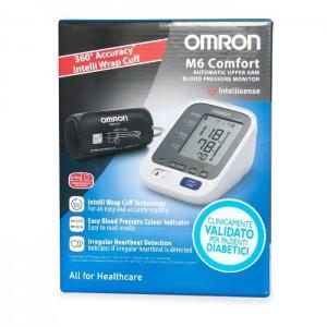 omron-m6-misuratore-pressione-auto-offerta-farmacia-delogu-sassari-jpg