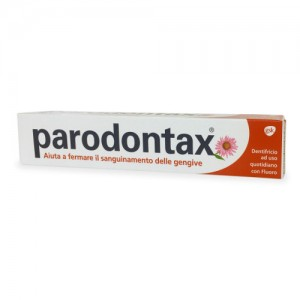 paradontax-offerta-farmacia-delogu-sassari