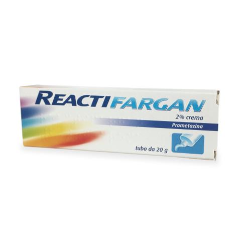 reactifargan-offerta-farmacia-delogu-sassari