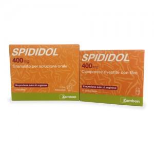 spididol-compresse-offerta-farmacia-delogu-sassari