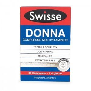 swisse-multivitaminico-farmacia-delogu-sassari