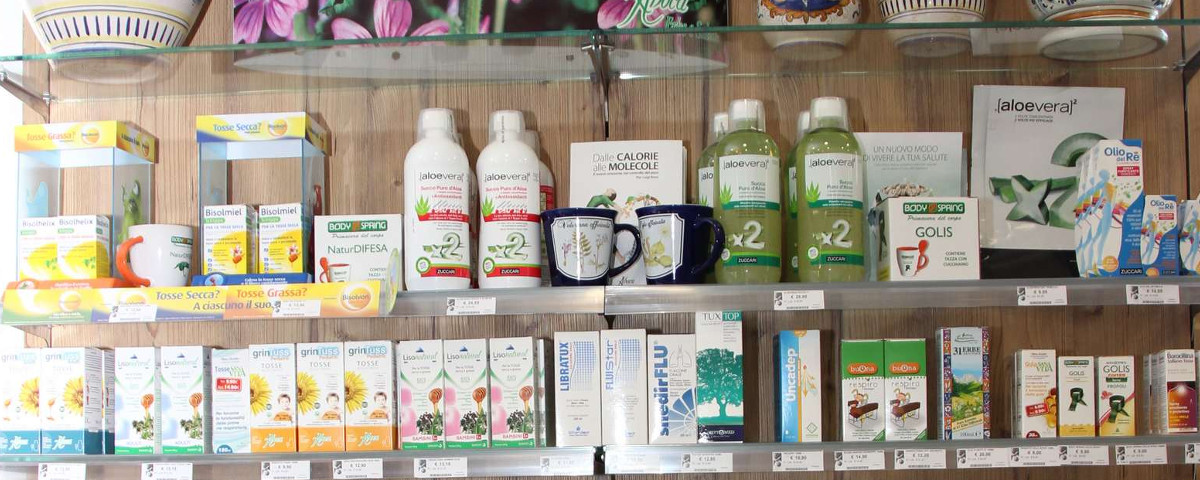 benefici-aloe-vera-nei-cosmetici-naturali-prodotti-naturali-farmacia-delogu