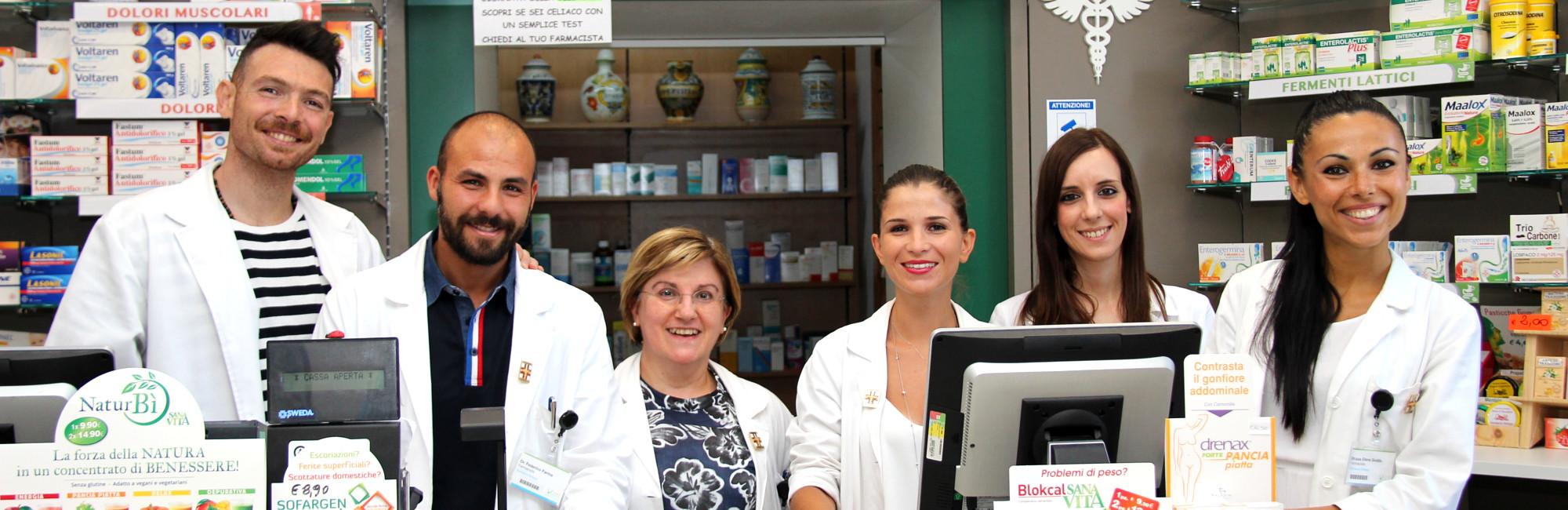 farmacia-delogu-sassari-lattedolce-chisiamo-staff