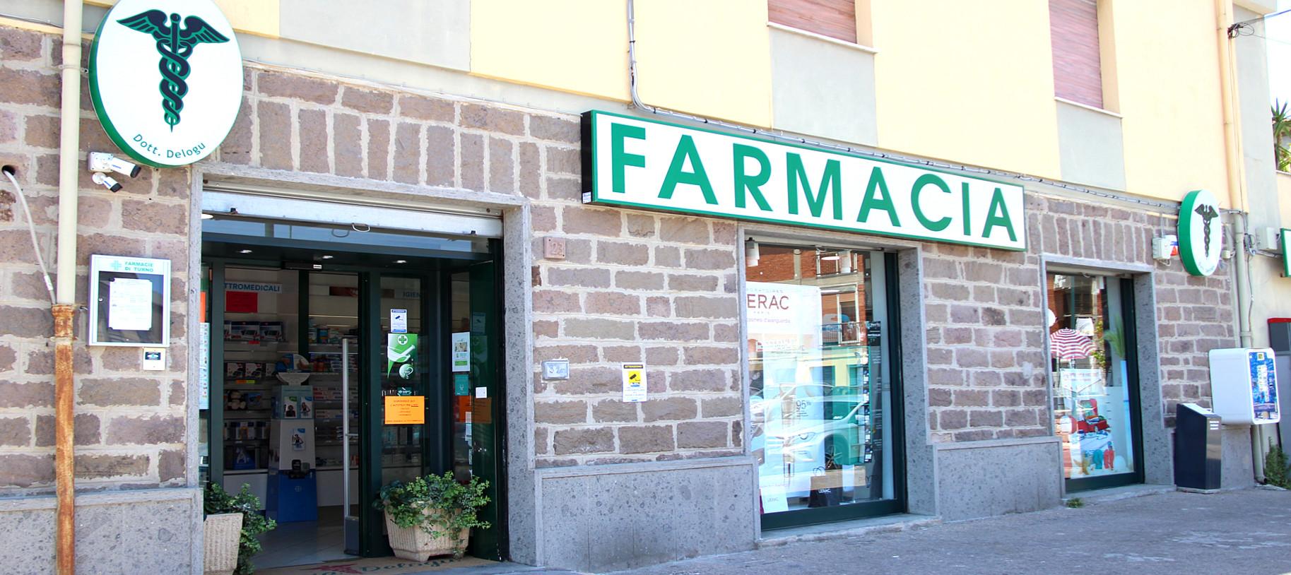 farmacia-delogu-sassari-lattedolce-santamariadipisa