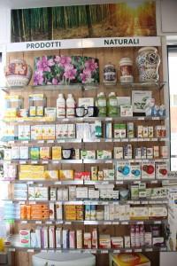 prodotti naturali farmacia delogu sassari