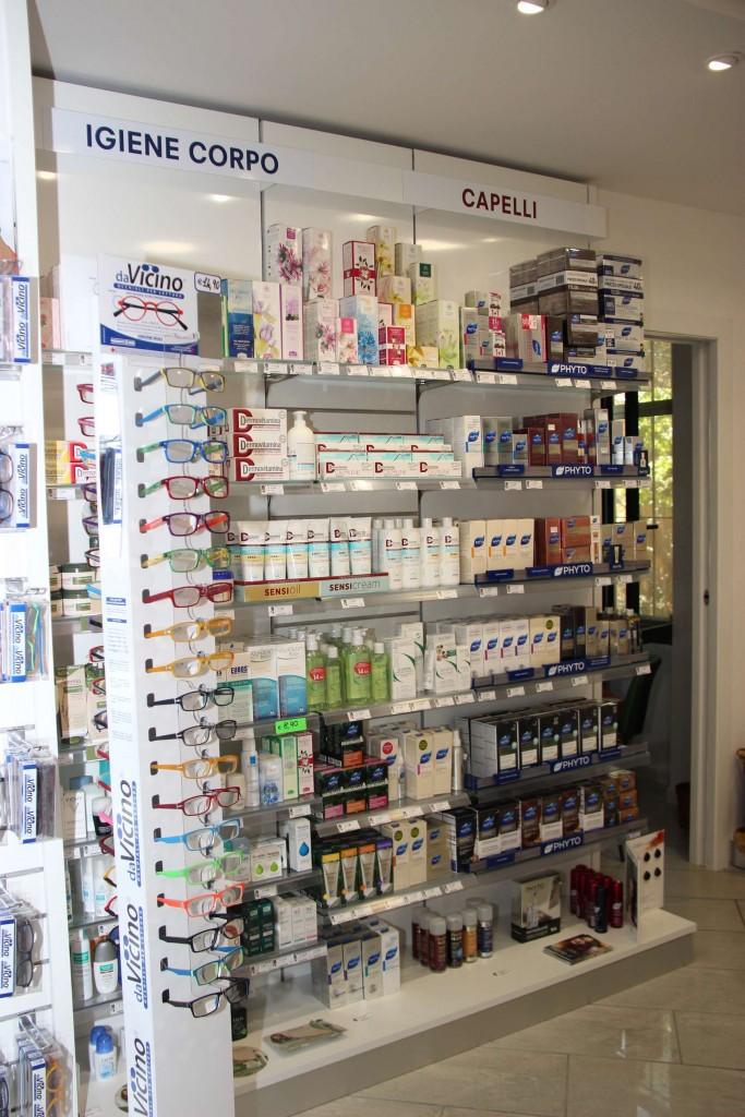 farmacia-delogu-sassari-lattedolce-turno-foto00017