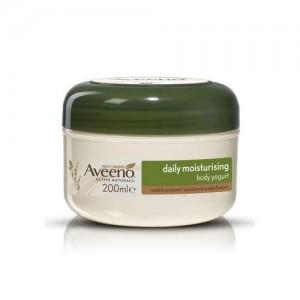 aveeno-body-yogurt-promozione-farmacia-delogu-sassari