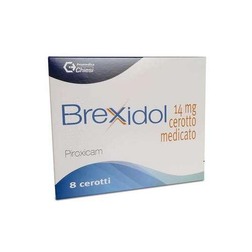brexidol_promozione-farmacia-delogu-sassari