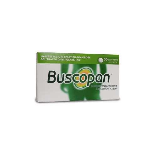 buscopan-compresse-promozione-farmacia-delogu-sassari