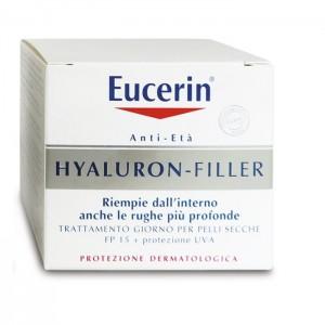 eucerin-hyaluron-filler-giorno-offerta-farmacia-delogu-sassari
