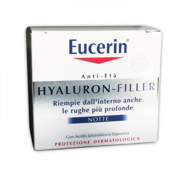 eucerin-hyaluron-filler-notte-offerta-farmacia-delogu-sassari-jpg