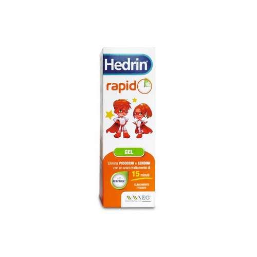 hedrin-protettivo-promozione-farmacia-delogu-sassari