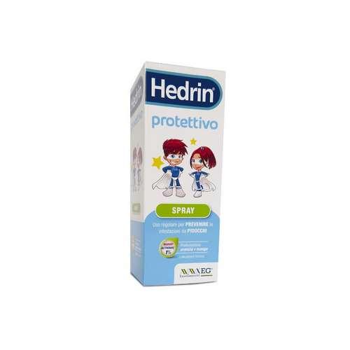 hedrin-rapido-promozione-farmacia-delogu-sassari