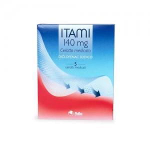 itami-promozione-farmacia-delogu-sassari