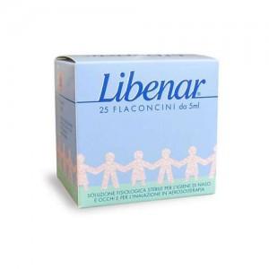 libenar-promozione-farmacia-delogu-sassari