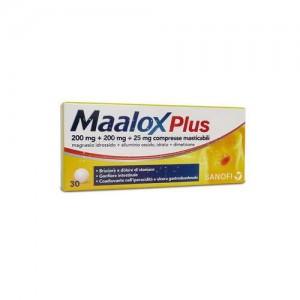 maaloxplus-promozione-farmacia-delogu-sassari