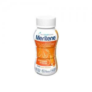 meritene-drink-promozione-farmacia-delogu-sassari