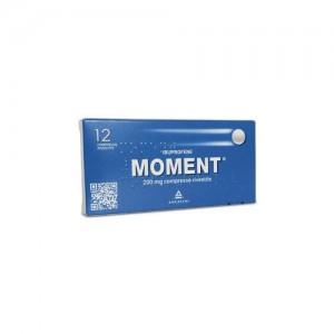 moment-compresse-promozione-farmacia-delogu-sassari
