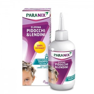 offerta-shampoo-paranix-farmacia-sassari