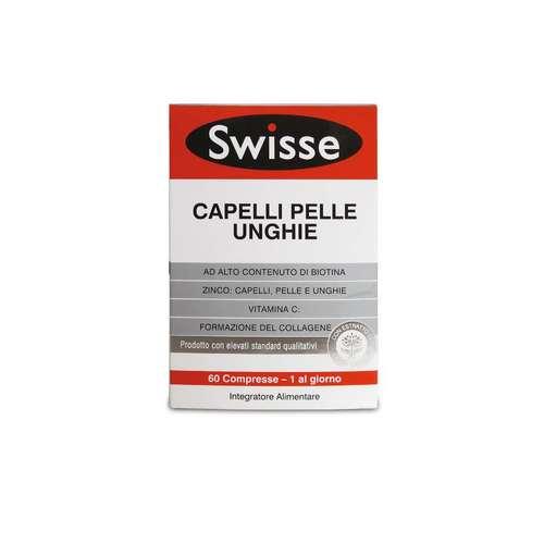 swisse-capelli-unghie-compresse-promozione-farmacia-delogu-sassari