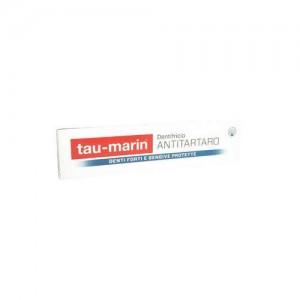 taumarin-dentrifricio-promozione-farmacia-delogu-sassari