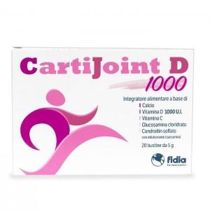 carti-joint-d-offerta-farmacia-delogu-sassari