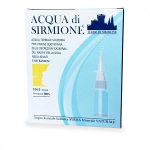 acqua_sermione_farmacia