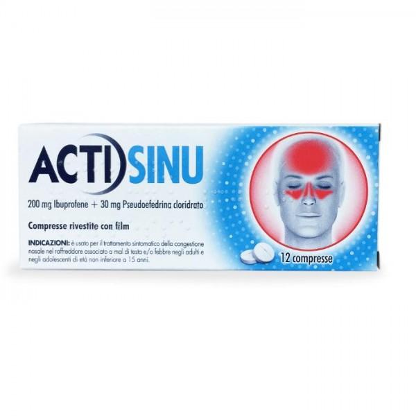 actisinu_farmacia-delogu-sassari-promozione